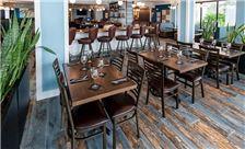 Coastal Salt Restaurant