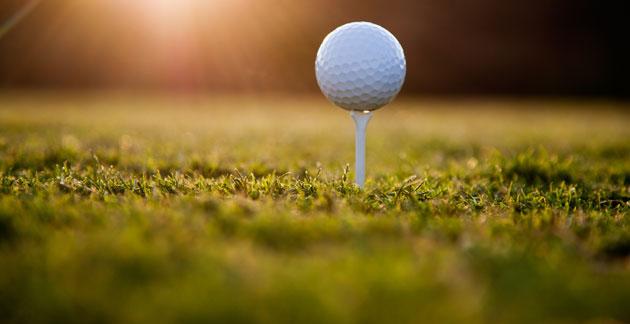 Ocean City Golf - Maryland